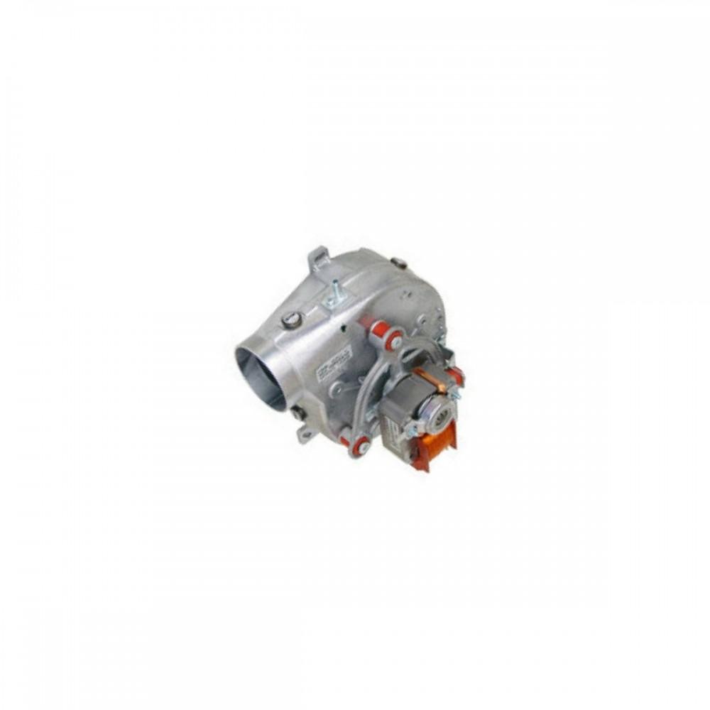 Immergas Ventilatore-estrattore fumi originale 1.024485
