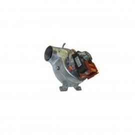 Immergas Ventilatore-estrattore fumi originale 1.023185
