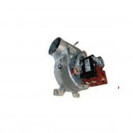 Immergas Ventilatore-estrattore fumi originale 1.023144