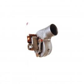 Immergas Ventilatore-estrattore fumi originale 1.018778