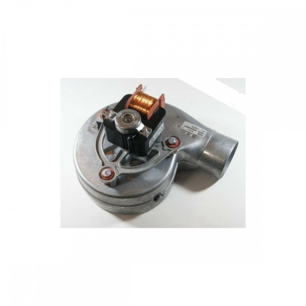 Immergas Ventilatore-estrattore fumi originale 1.018776