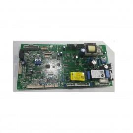 Immergas Scheda elettronica originale 3.029202 (ex1.038389)