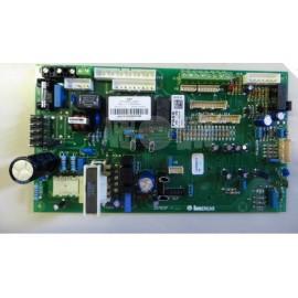 Immergas Scheda di modulazione originale 1.035359