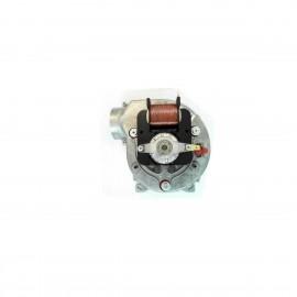 Immergas Kit Ventilatore-estrattore fumi originale 1.017997
