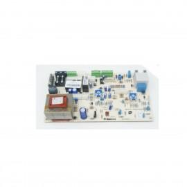 Immergas 1.031865 Scheda di accensione/modulazione