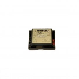 Centralina Brahma quadro comandi CM 31F-37106206 compatibile