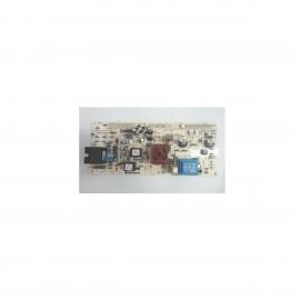 Ferroli Scheda elettronica compatibile DM1022-FER39807690