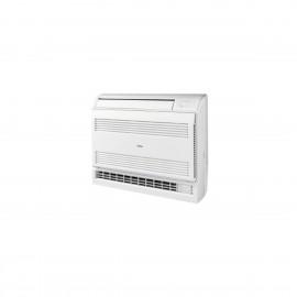 Console Climatizzatore Haier 9000 btu