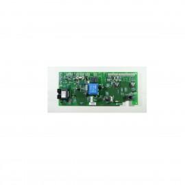 Ferroli Scheda elettronica compatibile DM1002-FER39809261