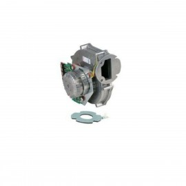 Ferroli kit Ventilatore-estrattore fumi originale FER39810540