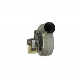 Ferroli Kit Ventilatore-estrattore fumi FER39846780