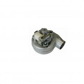 Ferroli Kit Ventilatore-estrattore fumi FER39817550