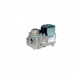 Ferroli Kit Valvola a gas compatibile FER39804880