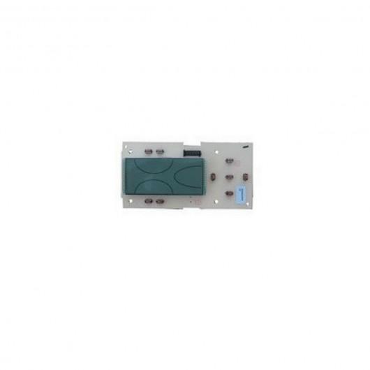 Ferroli Kit Scheda Display DSP05I-FER39820410