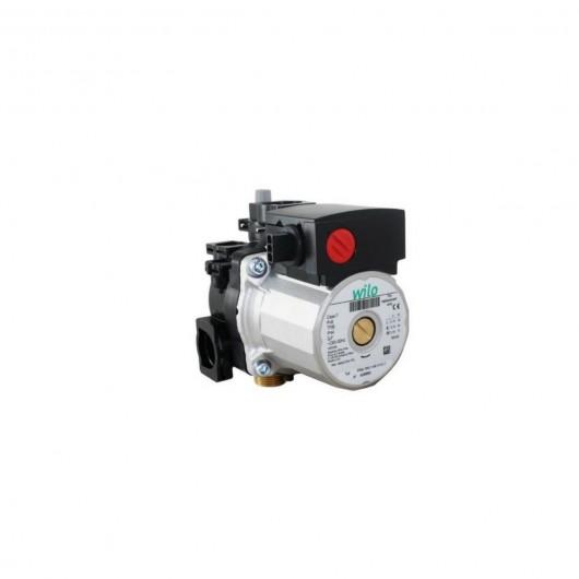 Ferroli Kit pompa-circolatore originale FER39818451