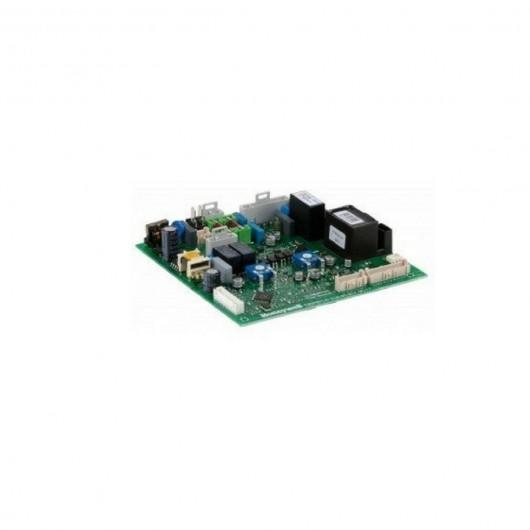 Ferroli Kit Centralina elettronica compatibile SM16503-FER39819530