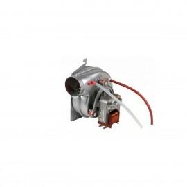 Estrattore fumi FERROLI 39819310 (EX 36601380/39815670)