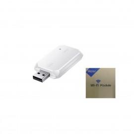 Kit wi-fi Usb Haier KZW-W002
