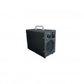 Generatore di Azono UltraOzone Sanitization Machine-Tecnosystemi da 30 gr/h