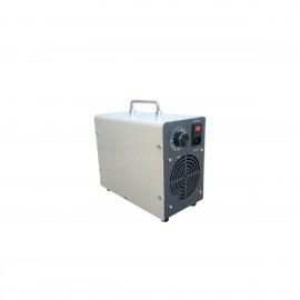 Generatore di Azono UltraOzone Sanitization Machine-Tecnosystemi da 15 gr/h
