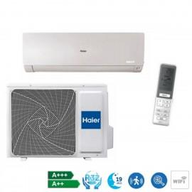 Climatizzatore Haier FLEXIS 9000 BTU